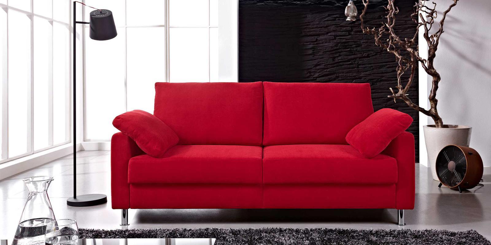 m bel schwab nagold schlafsofas. Black Bedroom Furniture Sets. Home Design Ideas