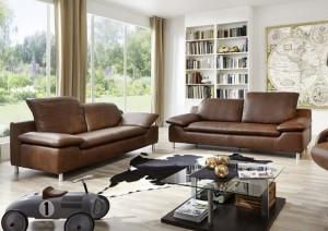 m bel schwab nagold produkte archive m bel schwab nagold. Black Bedroom Furniture Sets. Home Design Ideas