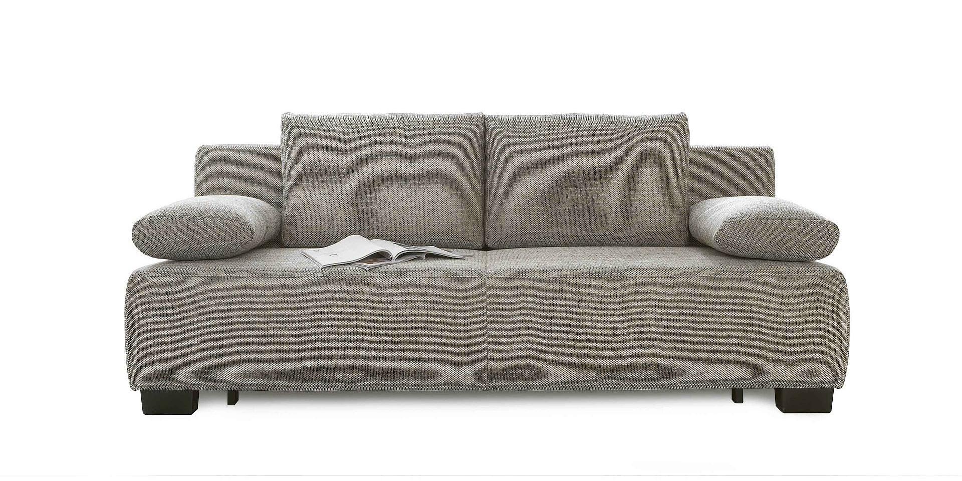 sofas. Black Bedroom Furniture Sets. Home Design Ideas