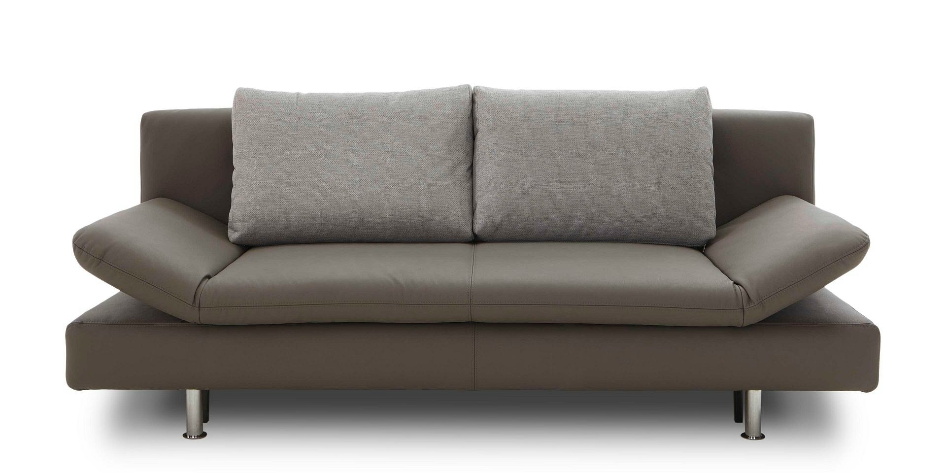 Sofas for Polster nagold