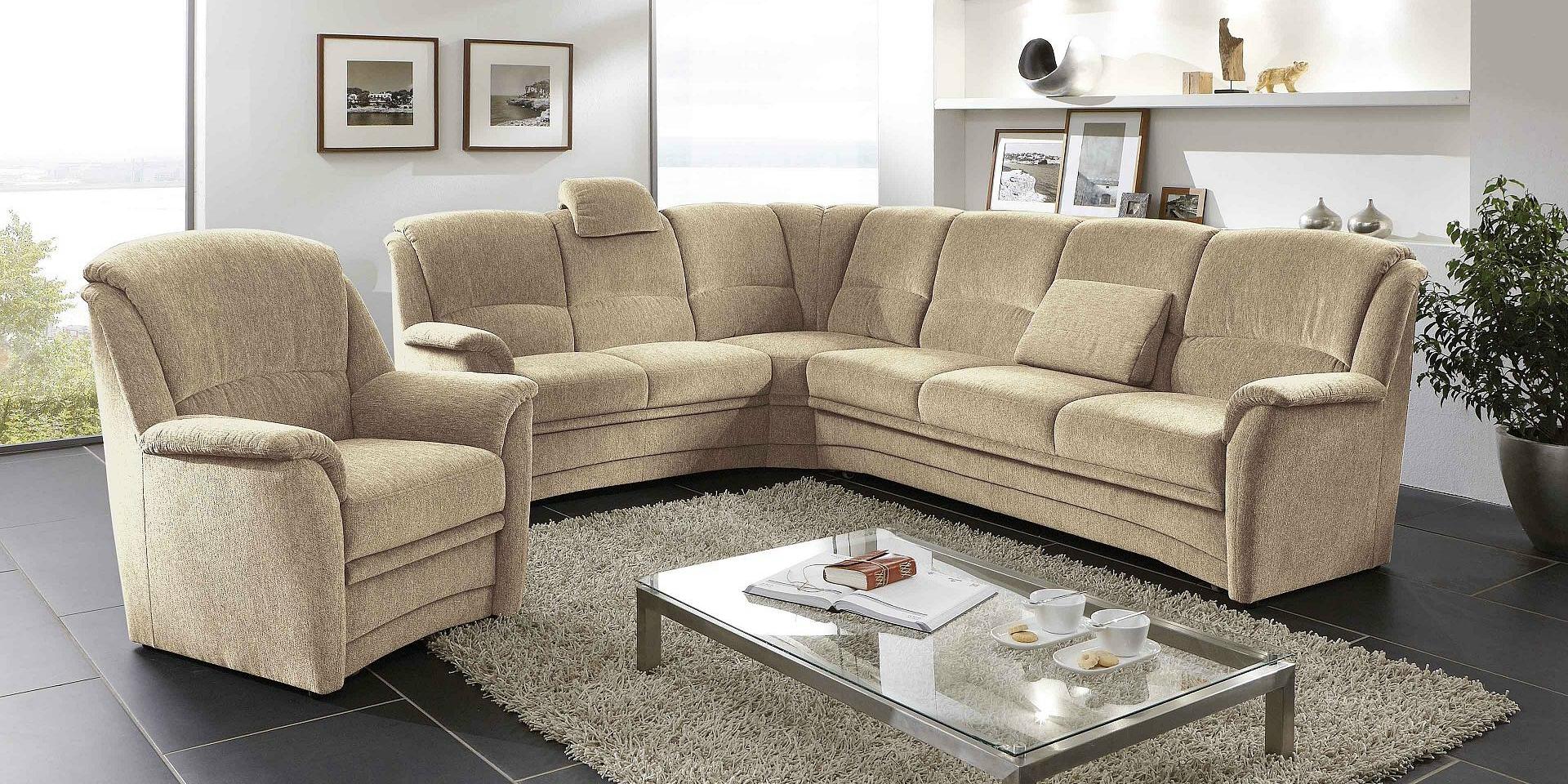 m bel schwab nagold polstergarnituren. Black Bedroom Furniture Sets. Home Design Ideas
