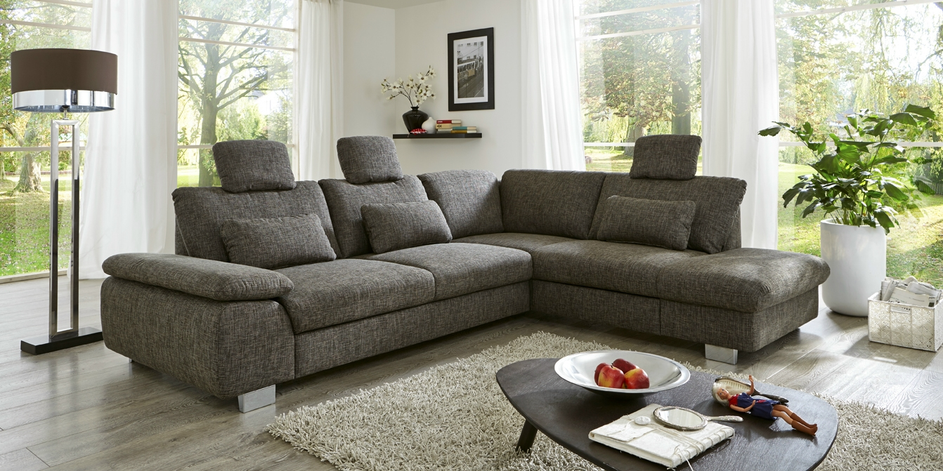 modulmaster sofa great with modulmaster sofa beautiful modulmaster rocky with modulmaster sofa. Black Bedroom Furniture Sets. Home Design Ideas