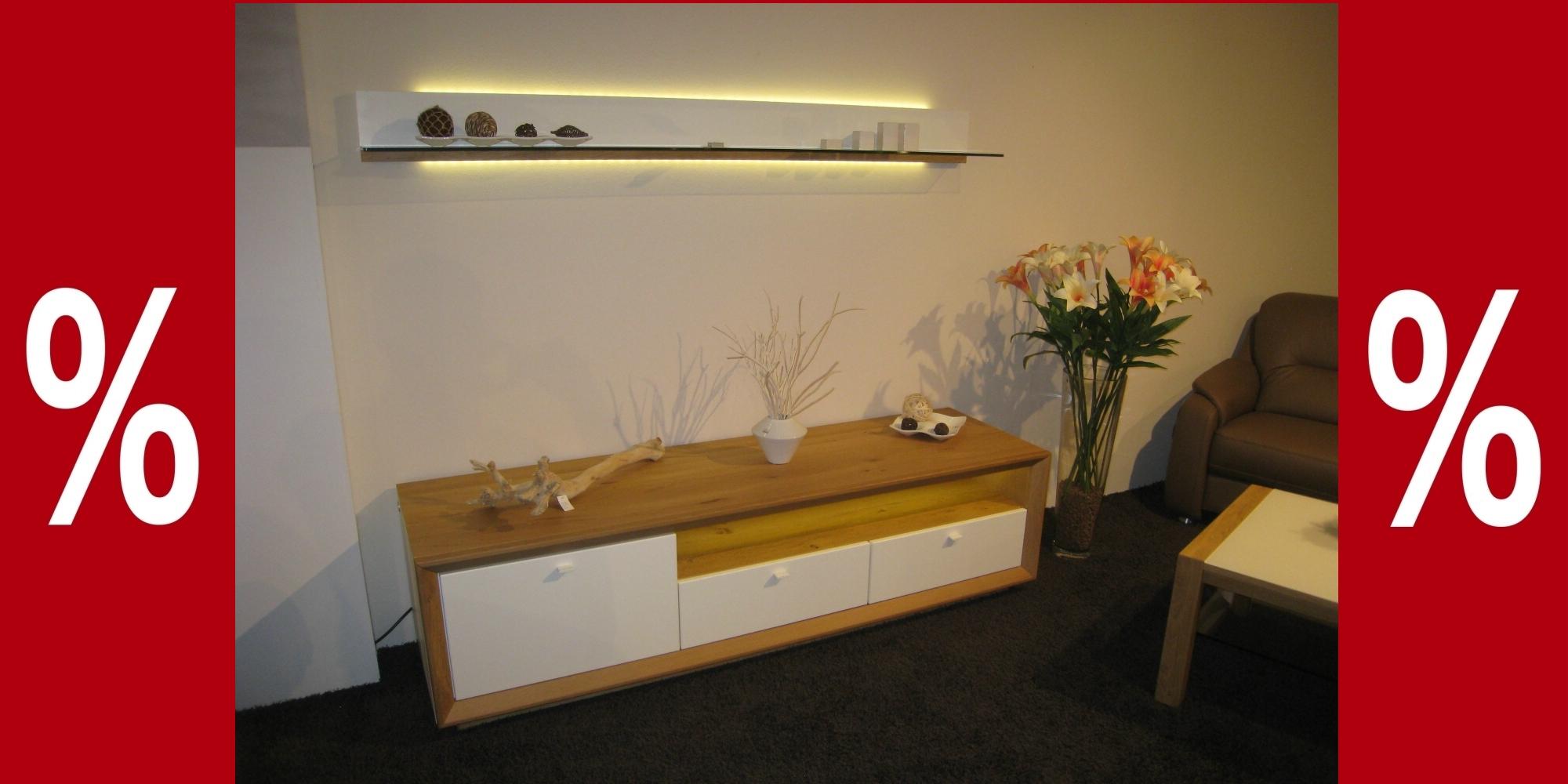 cremona m bel wildeiche interessante ideen f r die gestaltung eines raumes in. Black Bedroom Furniture Sets. Home Design Ideas