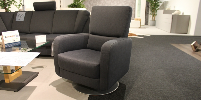 Möbel Schwab möbel schwab nagold abverkauf