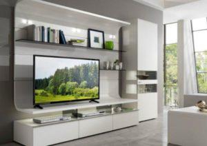 m bel schwab nagold moderne wohnwand 729302 008 gwinner. Black Bedroom Furniture Sets. Home Design Ideas