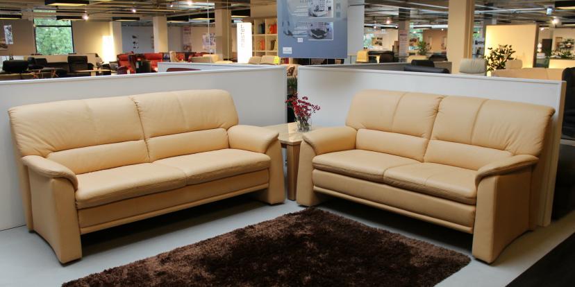 m bel schwab nagold abverkauf. Black Bedroom Furniture Sets. Home Design Ideas