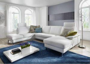 m bel schwab nagold zeitlose polstergruppe 67728. Black Bedroom Furniture Sets. Home Design Ideas