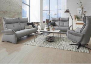 m bel schwab nagold polstergarnituren archive m bel schwab nagold. Black Bedroom Furniture Sets. Home Design Ideas
