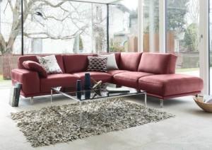 m bel schwab nagold polstergarnituren archive m bel. Black Bedroom Furniture Sets. Home Design Ideas