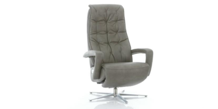 Relaxsessel Interliving 4502