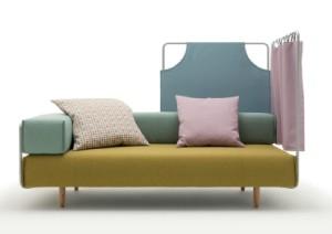 m bel schwab nagold design elementgruppe sitano cocon. Black Bedroom Furniture Sets. Home Design Ideas