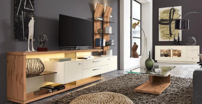 m bel schwab nagold sortiment. Black Bedroom Furniture Sets. Home Design Ideas