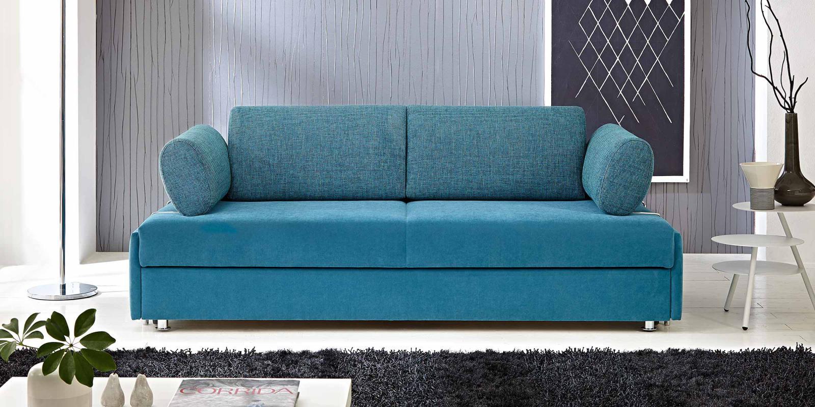 m bel schwab nagold doppelbett sofa schlafsofa bettsofa. Black Bedroom Furniture Sets. Home Design Ideas