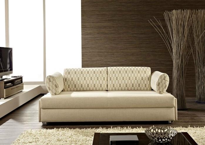 m bel schwab nagold m bel schwab nagold 0690024 5. Black Bedroom Furniture Sets. Home Design Ideas