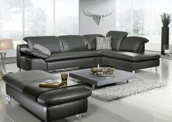 m bel schwab nagold m bel schwab nagold 10576 amoremio w schillig aktionsangebot funktionen. Black Bedroom Furniture Sets. Home Design Ideas