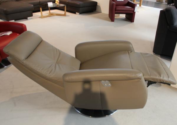m bel schwab nagold m bel schwab nagold 2 motorische verstellung. Black Bedroom Furniture Sets. Home Design Ideas