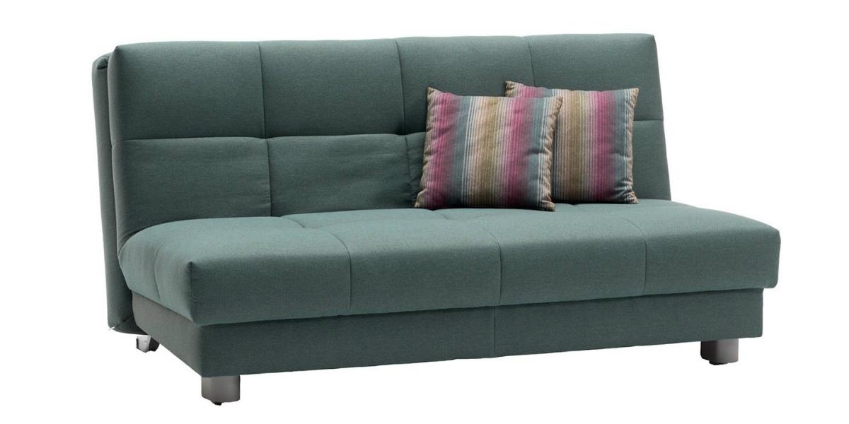 m bel schwab nagold faltbettsofa ben. Black Bedroom Furniture Sets. Home Design Ideas