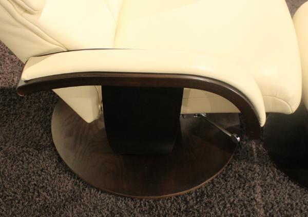 m bel schwab nagold m bel schwab nagold armteil. Black Bedroom Furniture Sets. Home Design Ideas