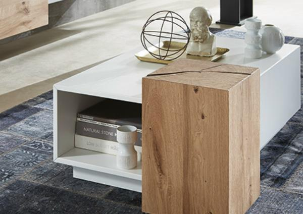 m bel schwab nagold m bel schwab nagold couchtisch. Black Bedroom Furniture Sets. Home Design Ideas