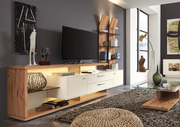 m bel schwab nagold m bel schwab nagold gwinner mediakonzept lack wei wildkernbuche. Black Bedroom Furniture Sets. Home Design Ideas