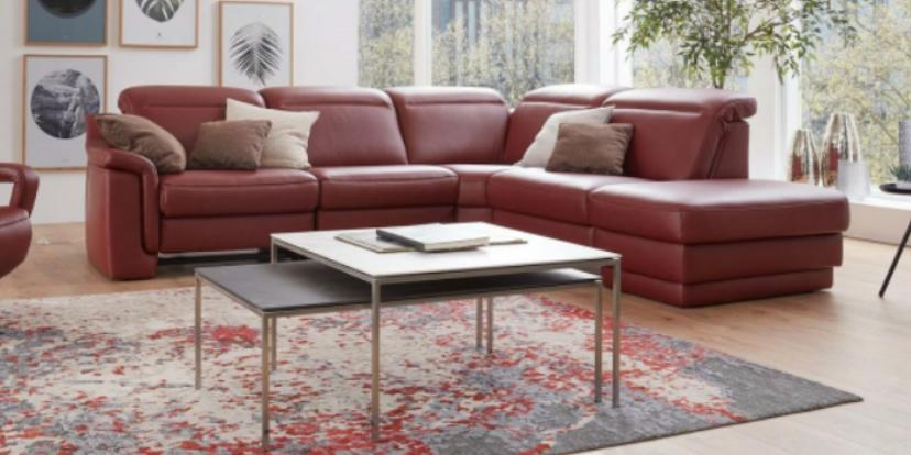 Interliving Sofa Serie 4052