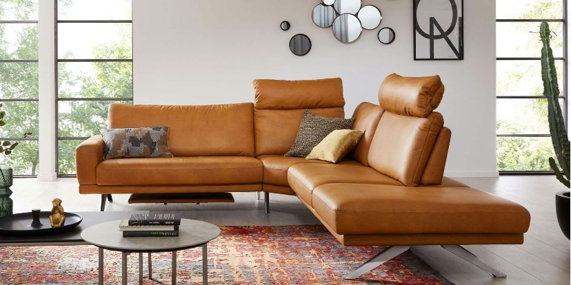Interliving Sofa Serie 4220