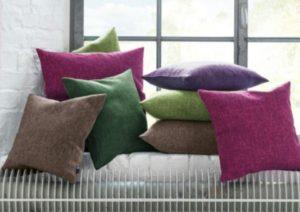 m bel schwab nagold sofa und dekokissen. Black Bedroom Furniture Sets. Home Design Ideas