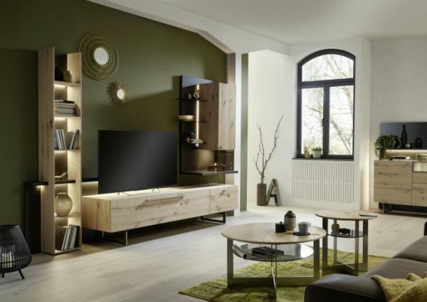 m bel schwab nagold m bel schwab nagold lack mocca. Black Bedroom Furniture Sets. Home Design Ideas