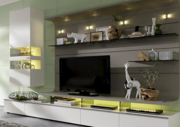 m bel schwab nagold m bel schwab nagold lack wei lack fango. Black Bedroom Furniture Sets. Home Design Ideas