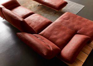 m bel schwab nagold m bel schwab nagold liege. Black Bedroom Furniture Sets. Home Design Ideas
