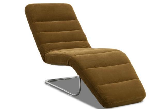 m bel schwab nagold m bel schwab nagold liege w schillig funktion stoff. Black Bedroom Furniture Sets. Home Design Ideas