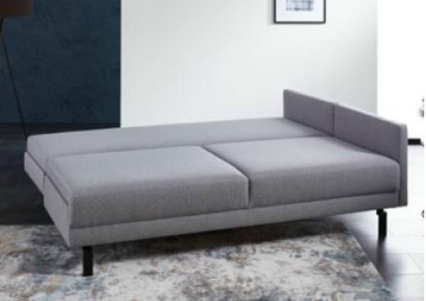 m bel schwab nagold m bel schwab nagold luna liege mit steckelement am kopfteil. Black Bedroom Furniture Sets. Home Design Ideas