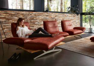 m bel schwab nagold polstergruppe comino polstergruppe comino von koinor. Black Bedroom Furniture Sets. Home Design Ideas