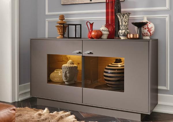 m bel schwab nagold m bel schwab nagold mediakonzept beim bel. Black Bedroom Furniture Sets. Home Design Ideas