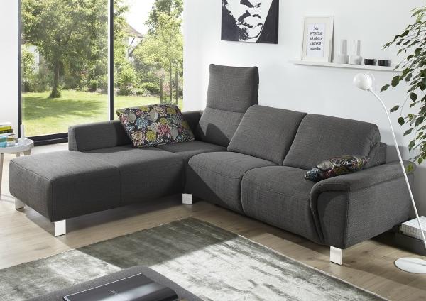 m bel schwab nagold m bel schwab nagold monthey polstergruppe ledersofas relaxfunktion schwab. Black Bedroom Furniture Sets. Home Design Ideas