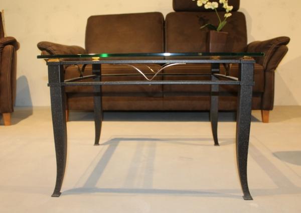 m bel schwab nagold beistelltisch 8525 eak beistelltisch 8525 eak von hasse. Black Bedroom Furniture Sets. Home Design Ideas