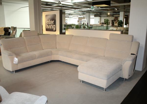 m bel schwab nagold m bel schwab nagold polstergruppe. Black Bedroom Furniture Sets. Home Design Ideas