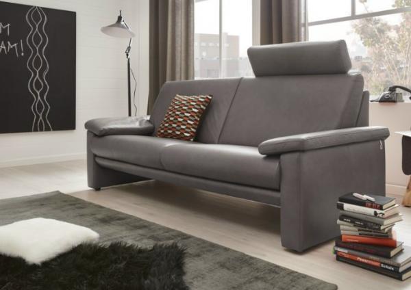 m bel schwab nagold m bel schwab nagold polstergruppe garnitur il 4001 6770044 armteil. Black Bedroom Furniture Sets. Home Design Ideas