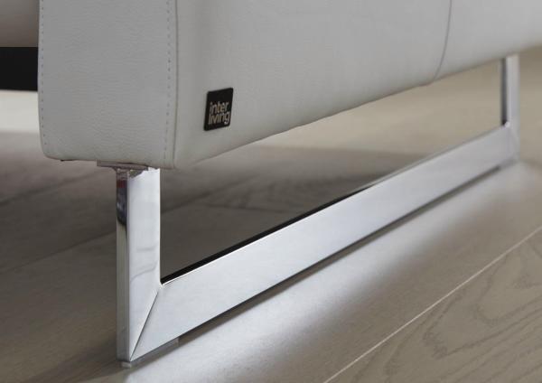 m bel schwab nagold m bel schwab nagold polstergruppe garnitur il 4001 metallkufen. Black Bedroom Furniture Sets. Home Design Ideas