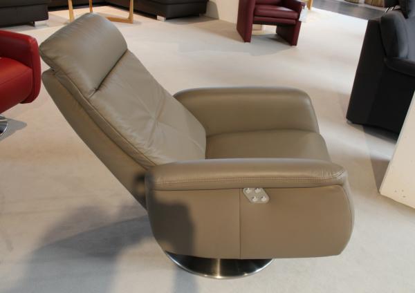 m bel schwab nagold m bel schwab nagold r cken verstellbar. Black Bedroom Furniture Sets. Home Design Ideas