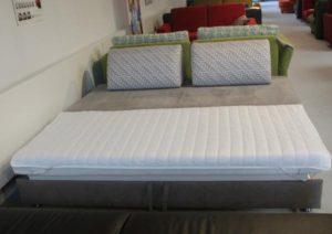 m bel schwab nagold verwandlungssofa 79215. Black Bedroom Furniture Sets. Home Design Ideas