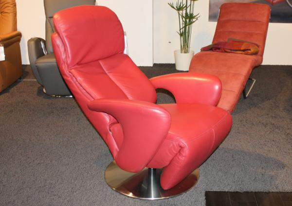 m bel schwab nagold m bel schwab nagold relaxsessel 2. Black Bedroom Furniture Sets. Home Design Ideas