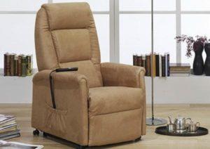m bel schwab nagold relaxsessel 2970. Black Bedroom Furniture Sets. Home Design Ideas