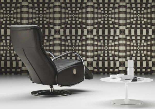 m bel schwab nagold m bel schwab nagold ruhesessel e schillig r cken. Black Bedroom Furniture Sets. Home Design Ideas