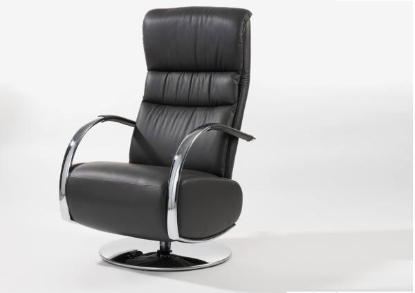 m bel schwab nagold m bel schwab nagold ruhesessel e schillig. Black Bedroom Furniture Sets. Home Design Ideas