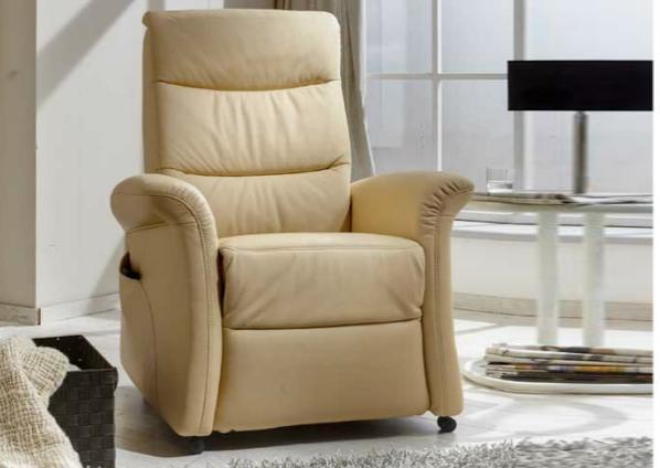 m bel schwab nagold ruhesessel leo 8300. Black Bedroom Furniture Sets. Home Design Ideas