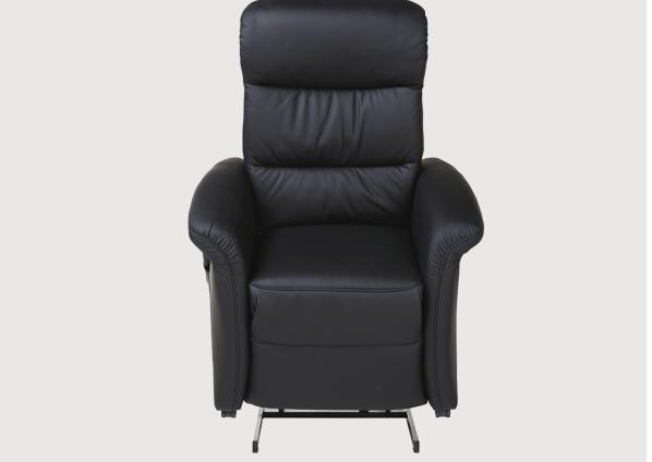 m bel schwab nagold m bel schwab nagold ruhesessel leder himolla 8300 ufstehhilfe. Black Bedroom Furniture Sets. Home Design Ideas