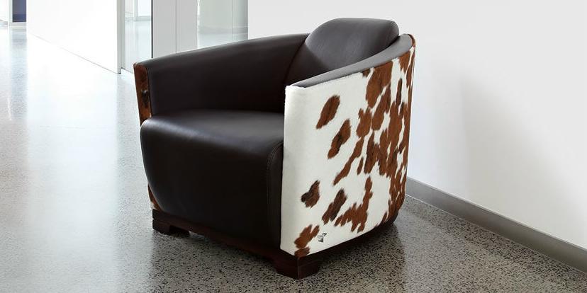 m bel schwab nagold m bel schwab nagold sessel calia italia hauptbild. Black Bedroom Furniture Sets. Home Design Ideas