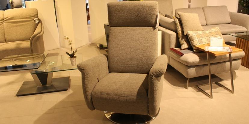 Relaxsessel PTV-1750