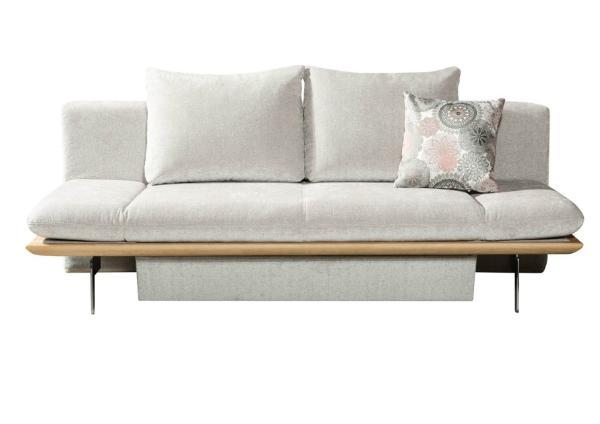 m bel schwab nagold schlafsofa santo. Black Bedroom Furniture Sets. Home Design Ideas